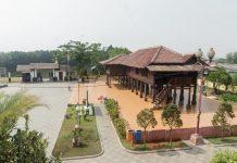Daftar Tempat Wisata di Jakarta yang Ditutup - Image Source Mitra Museum Jakarta
