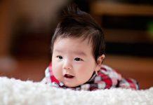 Inspirasi Nama Bayi Laki-laki Jepang - Src BidankuDOTcom