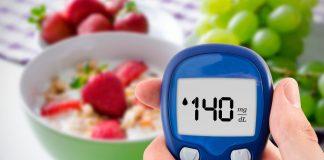 Makanan Penambah HB yang Efektif dan Mudah Didapat