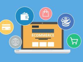 Tips Memilih Situs Belanja Online